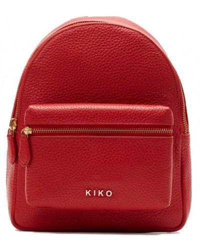 bolso-mochila - Mini mochila Kiko Leather módelo Itty Bitty - 0