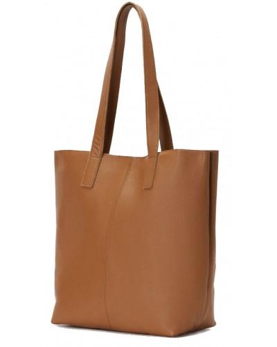tote-bags - Tote de Kiko Leather módelo Journalist - 1