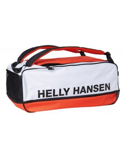 viaje - Bolsa Helly Hansen Racing 50L - 0