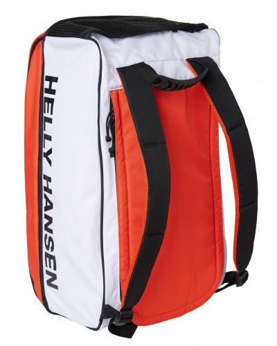 viaje - Bolsa Helly Hansen Racing 50L - 1