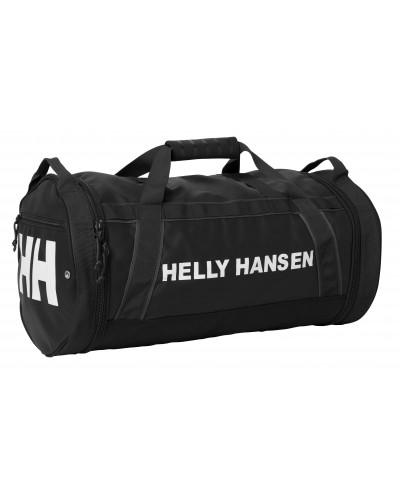 viaje - Bolsa Hellypack 50L de Helly Hansen - 0