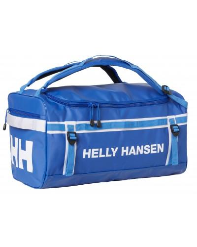 viaje - Bolsa Helly Hansen Classic Duffel 30L (XS) - 0