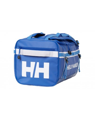 viaje - Bolsa Helly Hansen Classic Duffel 30L (XS) - 1
