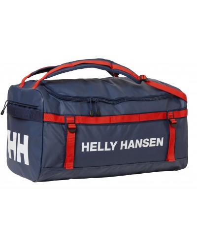 viaje - Bolsa Helly Hansen Classic Duffel 50L (S) - 0