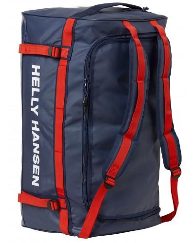 viaje - Bolsa Helly Hansen Classic Duffel 50L (S) - 1