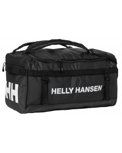viaje - Bolsa Helly Hansen Classic Duffel 70L (M) - 0