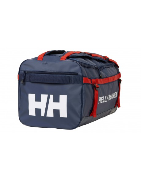 Viaje - Bolsa Helly Hansen Classic Duffel 90L (L) - 2