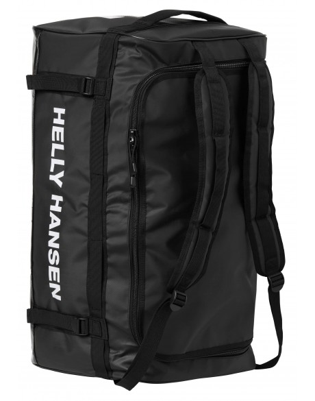 Viaje - Bolsa Helly Hansen Classic Duffel 90L (L) - 3