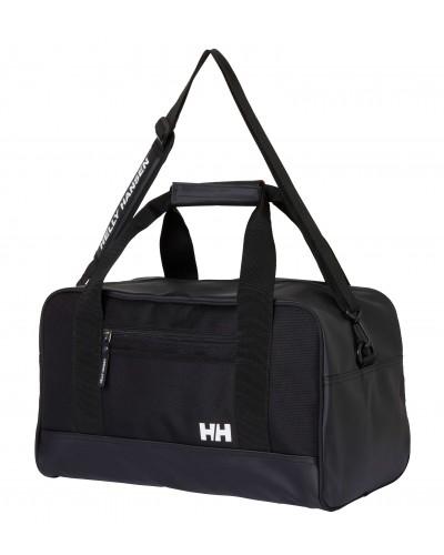 viaje - Bolsa Explorer Bag 35L de Helly Hansen - 0