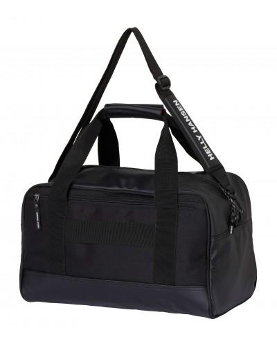 viaje - Bolsa Explorer Bag 35L de Helly Hansen - 1