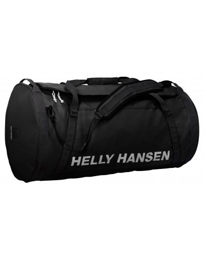 viaje - Bolsa Helly Hansen Duffel Bag 2 70L - 0