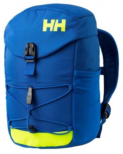 senderismo - Mochila K Outdoor 10L Helly Hansen - 0