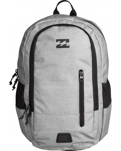 escolares - Mochila Command Lite Pack 26L Billabong - 0