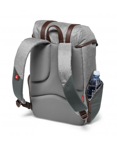 mochilas - Mochila Windsor Messenger de Manfrotto - 1