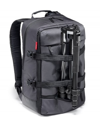mochilas - Mochila Manhattan Mover 30 de Manfrotto - 1