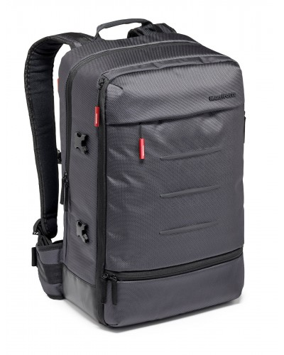 mochilas - Mochila Manhattan Mover 50 de Manfrotto - 1