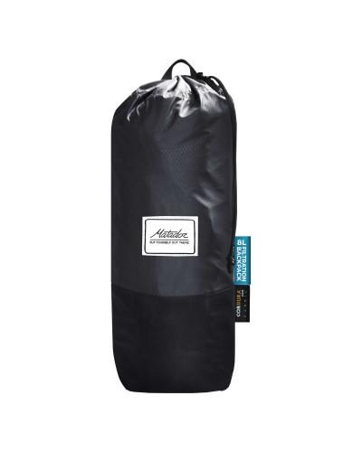 senderismo - Mochila Hydrolite Pack 8L de Matador - 1