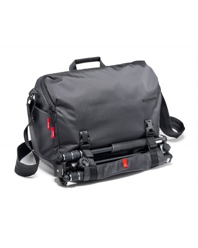 fotografia - Bolsa Messenger Manhattan Speedy 30 de Manfrotto - 0
