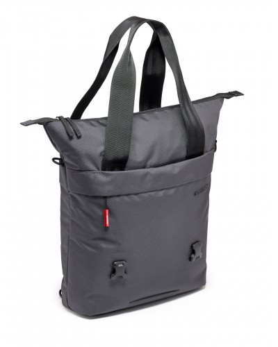fotografia - Bolsa 3 en 1 Manhattan Changer 20 de Manfrotto - 1