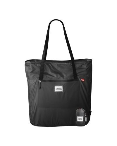 tote-bags - Tote Bag Transit 18L de Matador - 0