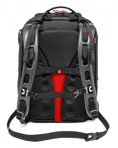 fotografia - Mochila Pro Light Multipro-120 de Manfrotto - 1