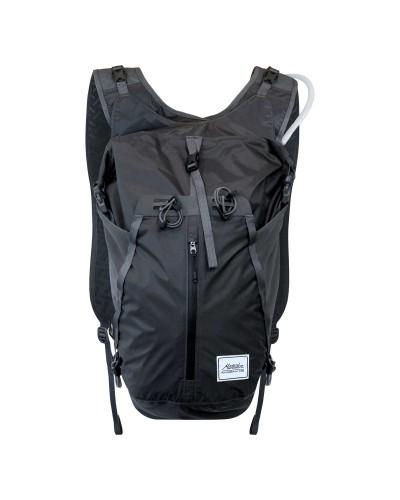 senderismo - Mochila Hydrolite Pack 8L de Matador - 0