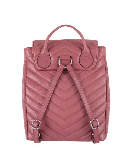 Bolso mochila - Bolso mochila Carmel Hermione de Lodi Los Angeles - 1