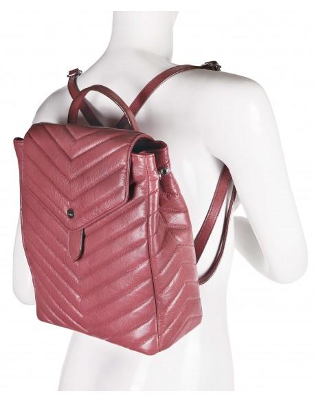 Bolso mochila - Bolso mochila Carmel Hermione de Lodi Los Angeles - 4