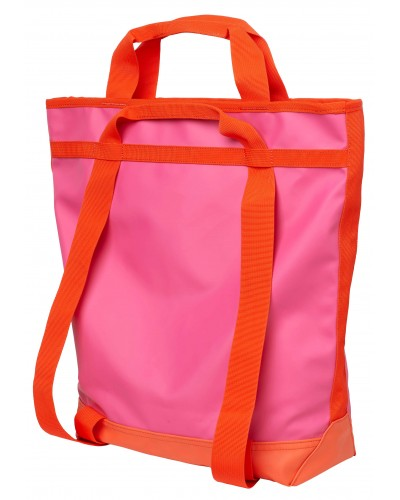 verano - Tote Bag W Active de Helly Hansen - 1