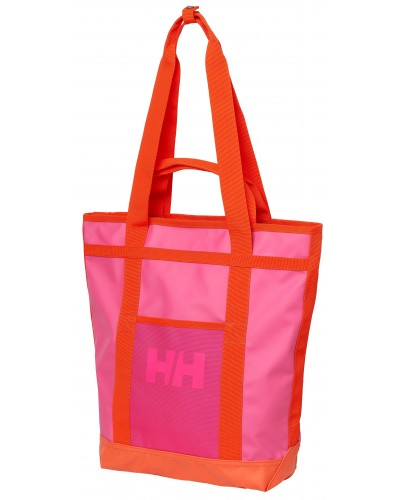 verano - Tote Bag W Active de Helly Hansen - 0