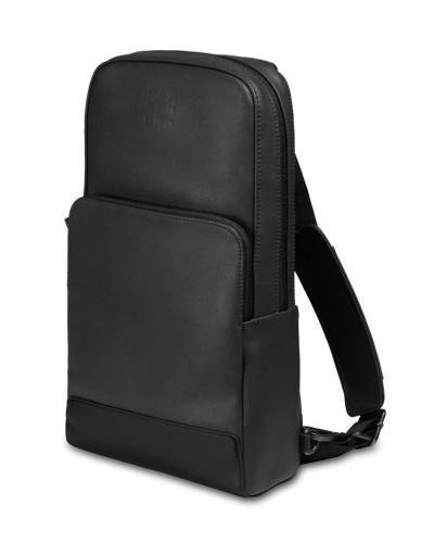 sling-bags - Sling Bag Classic de Moleskine - 0