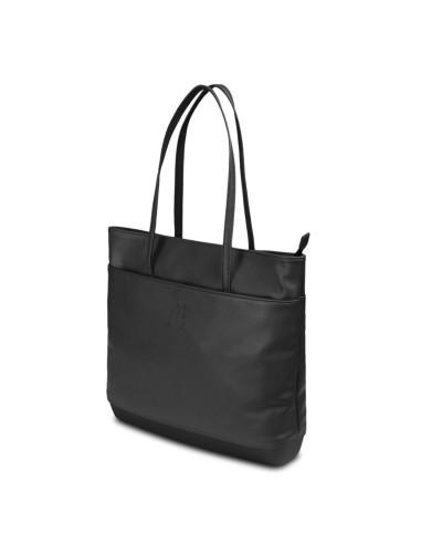 tote-bags - Bolsa Classic Horizontal Shopper de Moleskine - 0