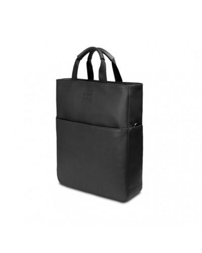 tote-bags - Bolsa Classic Vertical Shopper de Moleskine - 0