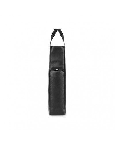 tote-bags - Bolsa Classic Vertical Shopper de Moleskine - 1