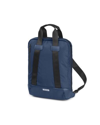 ejecutiva - Bolsa Metro Device Bag Vertical de Moleskine - 0