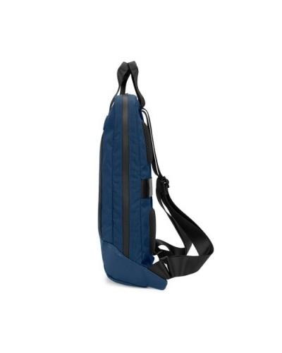ejecutiva - Bolsa Metro Device Bag Vertical de Moleskine - 1