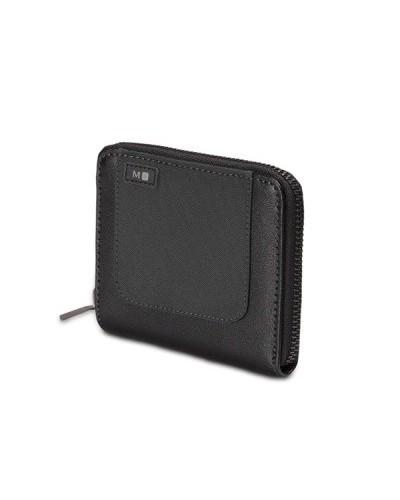 carteras-y-monederos - Cartera ID de Moleskine - 0