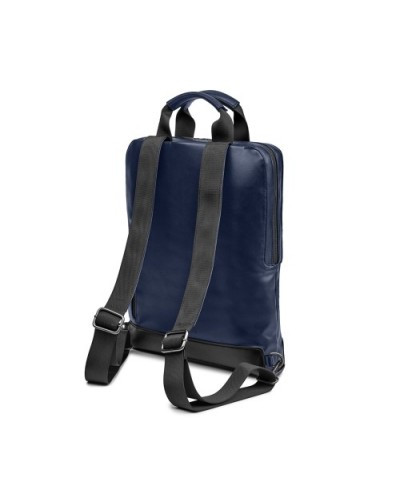 ejecutiva - Mochila Classic Device Bag vertical de Moleskine - 1
