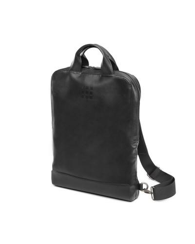 ejecutiva - Mochila Classic Device Bag vertical de Moleskine - 0