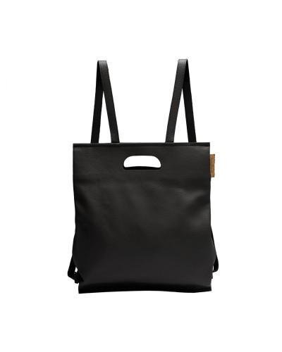 bolso-mochila - Mochila Clayton de Biba - 0