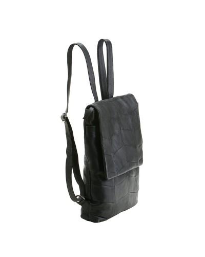 bolso-mochila - Mochila Hampshire de Biba - 1