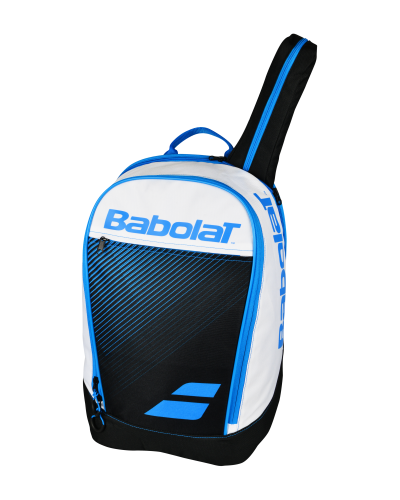 tenis - Mochila Babolat Classic Club - 0