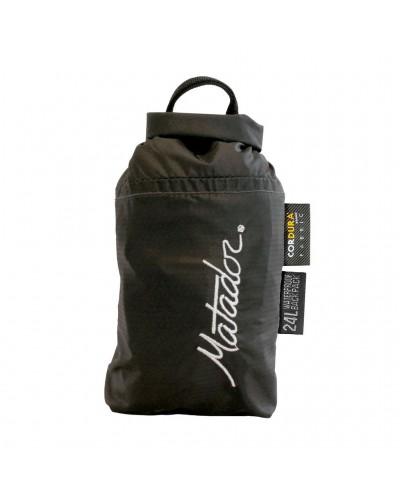 viaje - Mochila Freerain24 Waterproof de Matador - 1