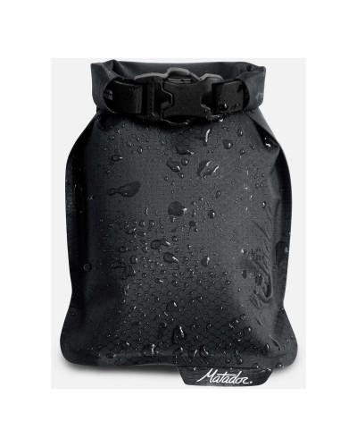 viaje - Bolsa para jabón FlatPak Soap Bar Case de Matador - 0