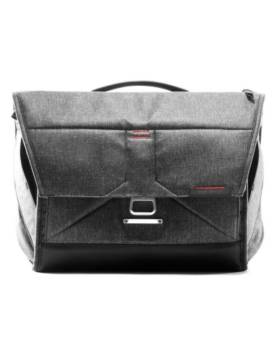 "fotografia - Bolsa Peak Design The Everyday Messenger 13"" 14L  v2 - 0"