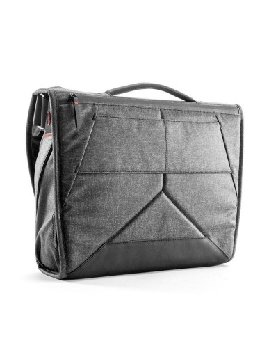 "fotografia - Bolsa Peak Design The Everyday Messenger 13"" 14L  v2 - 1"