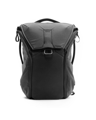 "fotografia - Mochila Peak Design Everyday Backpack 30L 16"" - 0"