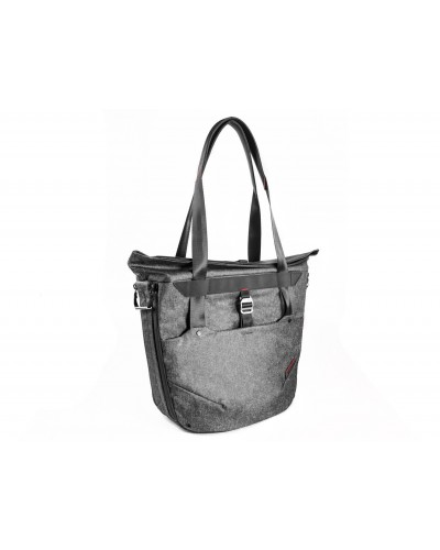 fotografia - Everyday Tote 20L de Peak Design - 0