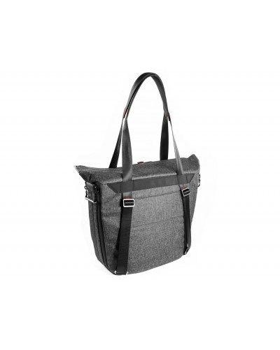 fotografia - Everyday Tote 20L de Peak Design - 1