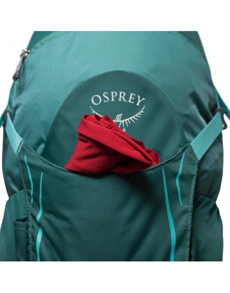 Senderismo - Mochila Hikelite 26 de Osprey - 4